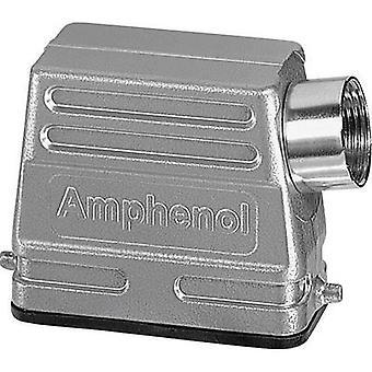 21R010 C146 أمفينول مأخذ 500 4 قذيفة