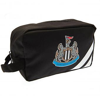 Newcastle United Wash Bag