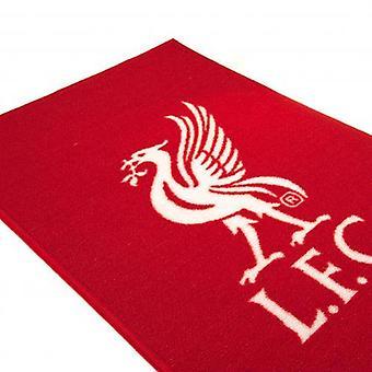 Liverpool Tapis