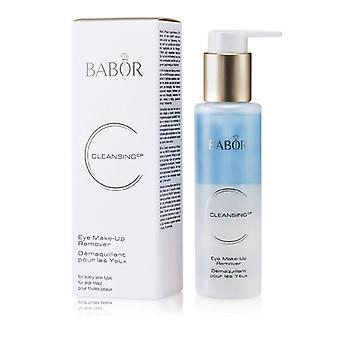 Babor Reinigung Cp Eye Make Up Entferner - 100ml /3.4oz