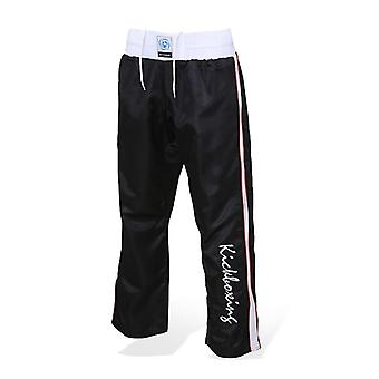 Pantalon Kickboxing bytomic interprète adulte
