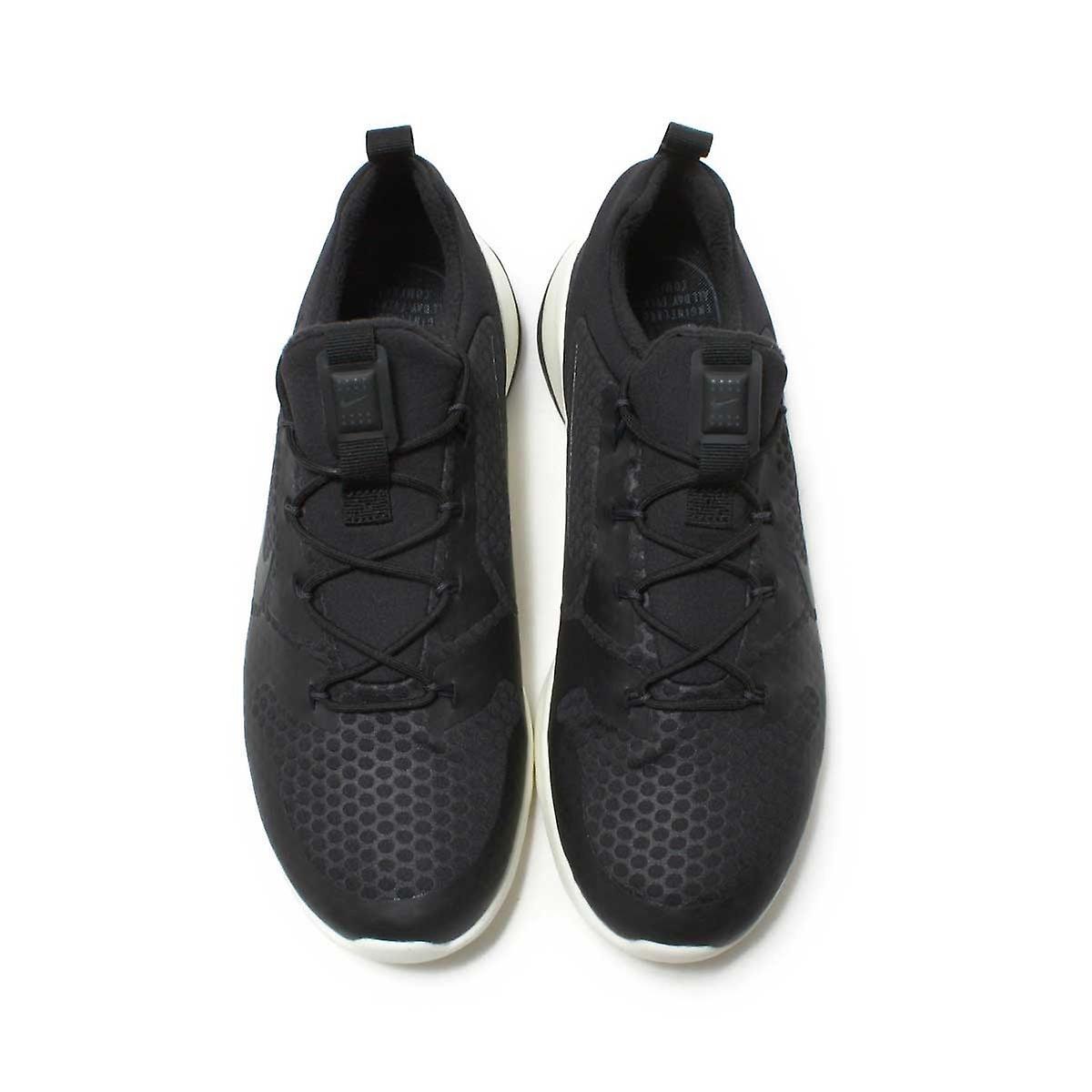 Nike CK Racer 916780 005 Mens utbildare