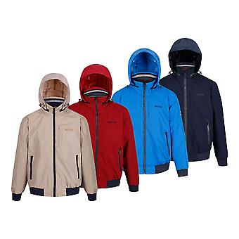 Regatta Mens chaqueta de Maxfield