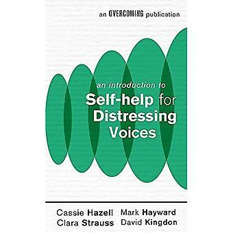 Een inleiding tot zelfhulp voor pijnlijke stemmen (An Introduction to Coping-serie)
