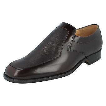 Mens Grenson Formal Shoes Carlisle 7767/15