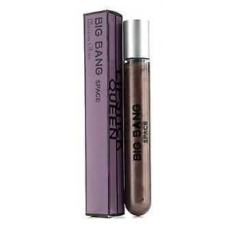 Lipstick Queen Big Bang Illusion Gloss - # Space (shimmery Grey Pink) - 11g/0.37oz