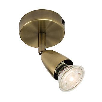 Amalfi intérieure Spotlight - liberée 60998