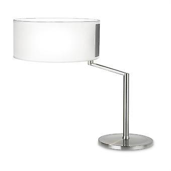Tordre la lampe de Table - Leds-C4 10-2817-81-14