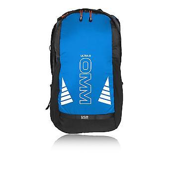 OMM Ultra 8 Running Backpack - SS21