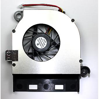 Sony VAIO VGN-NR11Z integroitu Graphiics version korvaaminen laptop tuuletin