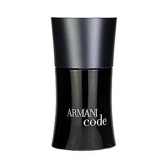 Giorgio Armani Code Pour Homme Eau de Toilette Spray 30ml