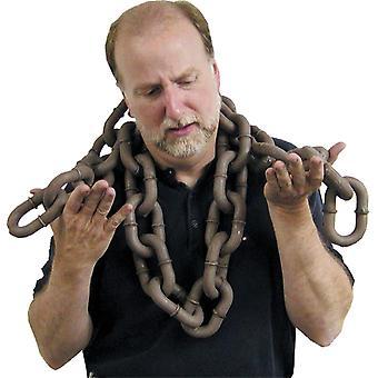 Large Chain