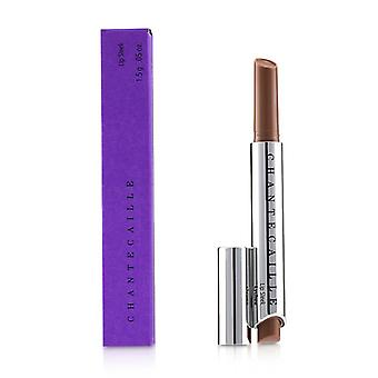 Chantecaille Lip Sleek-# Lychee-1.5 g/0.05 Oz