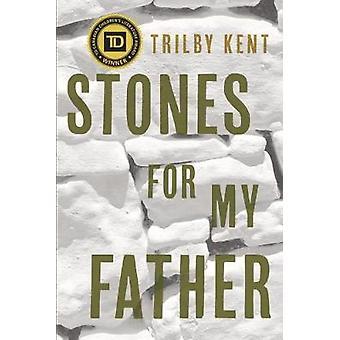 Stones For My Father by Stones For My Father - 9780735262706 Book
