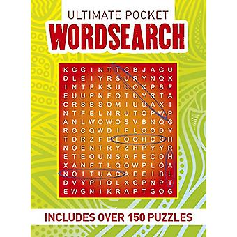 Wordsearch by Arcturus Publishing - 9781788286640 Book