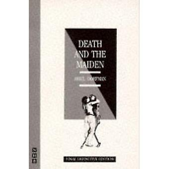 Death and the Maiden (New edition) by Ariel Dorfman - 9781854593900 B