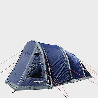 New Eurohike Air 400 Tent Navy