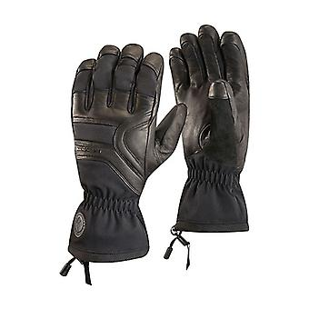 Black Diamond Patrol Glove F15 Black