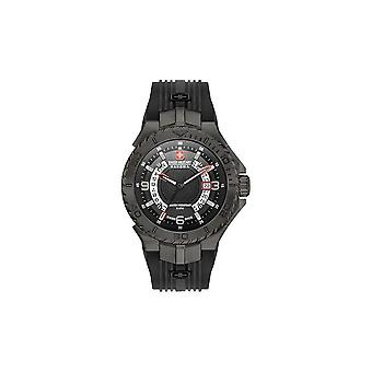 Swiss Military Hanowa Men's Watch 06-4327.13.007.07