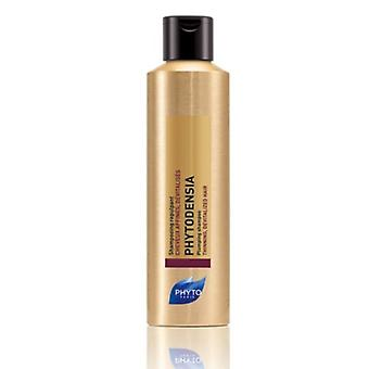 Phyto PhytoDensia Plumping Shampoo 200ml