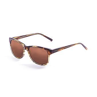 Nancy Lenoir Unisex Sunglasses