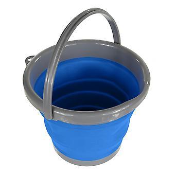 Regatta 5L Folding Bucket