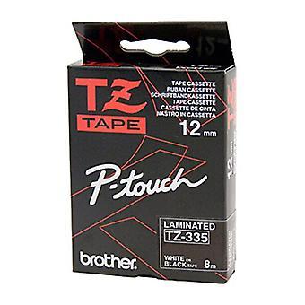P-Touch TZe335 tarra nauha Brother