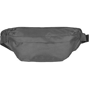Build Your Brand Shoulder Bag