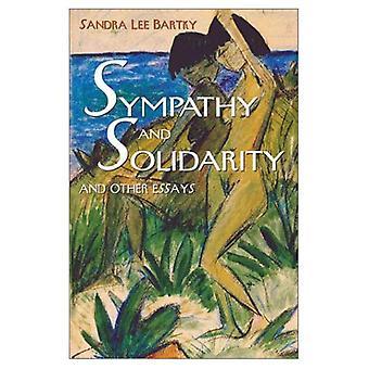 Medeleven en solidariteit