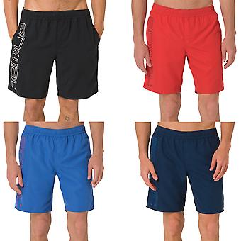 Animal Mens Belos Holiday Beach Beach Piscine Maillots de bain Shorts Boards