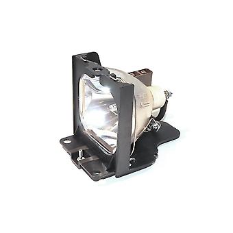 Lampada per proiettori premium per sostituzione di potenza per Sony LMP-600