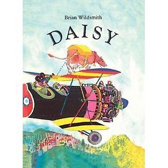 Daisy by Brian Wildsmith