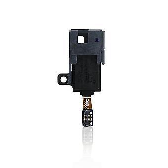 Audio Jack Flex kabel för Samsung Galaxy S10/S10 plus
