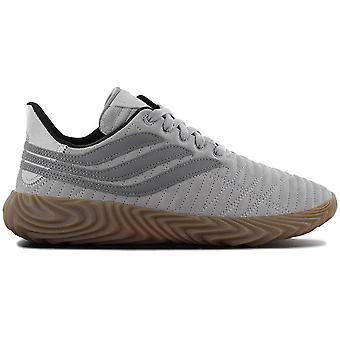 adidas Sobakov D98152 Men's Shoes Grey Sneakers Sports Shoes