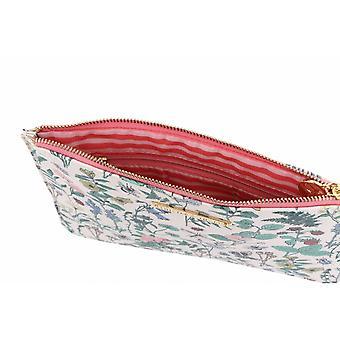 Cardo y la espina belleza bolsa y caja de regalo