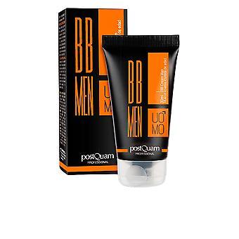 Postquam Bb Men Cream Uomo 30 Ml For Men