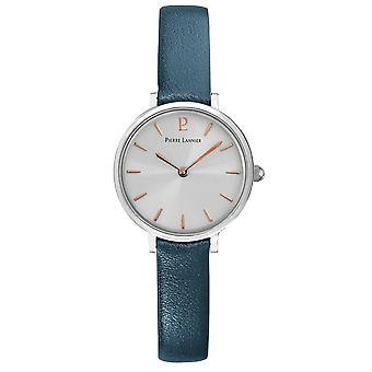 Watch Pierre Lannier Watches NOVA 013N626 - Quick Release Women's Watch