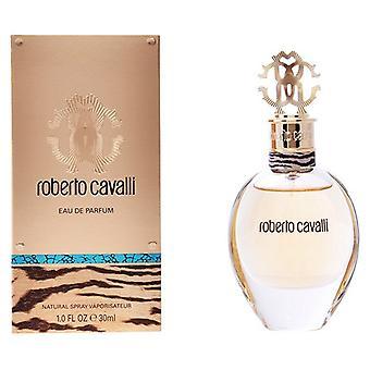 Parfym för kvinnor Roberto Cavalli EDP