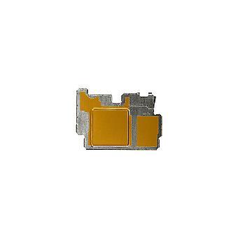 Véritable Huawei P30 - Main Camera Shield - 51629849