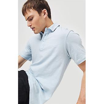 O'Neill Men's Polo Shirt á Essentials opal