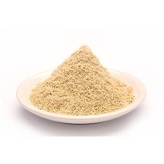 Farina di Amaranto Organico- -( 5lb )