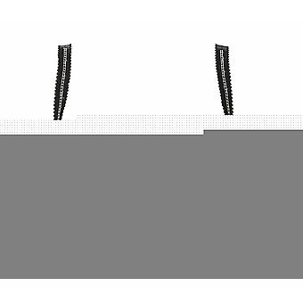 Fantasie Sofia Fl9321 Whp Underwired, Padded, Half-cup Bra Black (blk) Cs