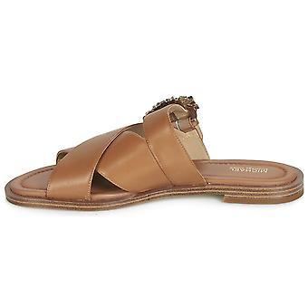 kvinners sandaler Ankle Strap sandaler Seychelles Damer