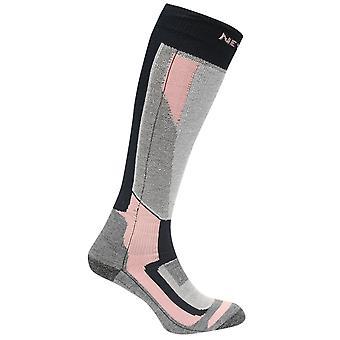 Nevica Womens Banff 1 Pack Ski Socks
