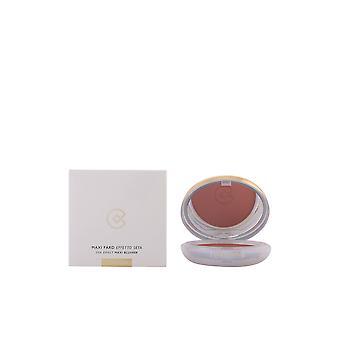 Collistar hodvábny efekt Maxi-Blusher #08-Henna 7 GR pre ženy