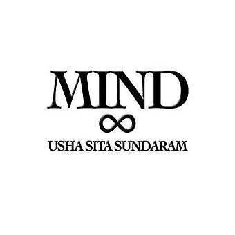 Mind par Sundaram et Usha Sita