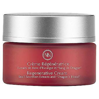 Snail Slime Anti Winkle Cream Regenessent Innossence (50 ml)