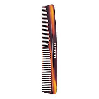Frisure beter