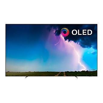 Smart TV Philips 55OLED754 55