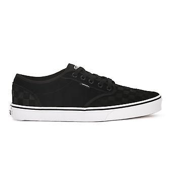 Vans Yuyh Atwood Emboss V00TUYUY skateboard het hele jaar heren schoenen